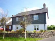 3 bed Detached house to rent in Littlemeadow, Pyworthy...