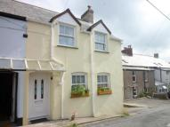 3 bedroom semi detached house to rent in Viaduct View, Holsworthy...