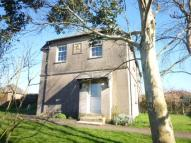Cottage to rent in Horslett Cottage...