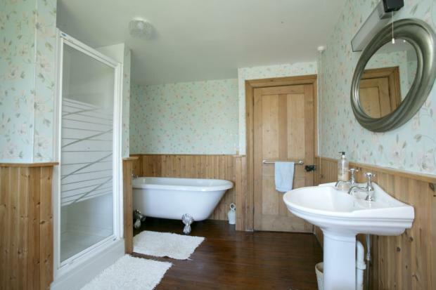 ZW5T5910-s-Bathroom