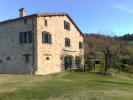 Farm House for sale in Emilia-Romagna...