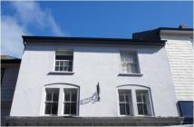 1 bedroom Flat to rent in Flat  Olivers, ,