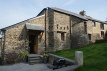 property to rent in Tregada, Launceston, PL15