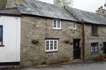 Cottage in Altarnun, Cornwall, PL15