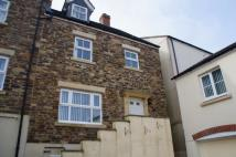 semi detached property in Snowdrop Crescent...