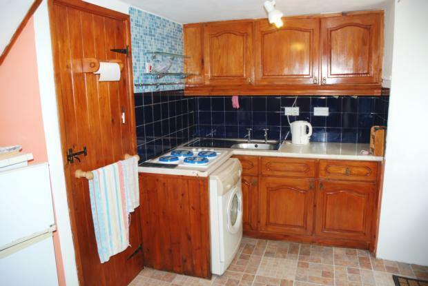 Piggery Kitchen