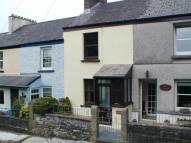 Terraced home to rent in Castle Gardens, Liskeard...