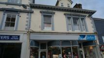 Flat to rent in Bay Tree Hill, Liskeard...
