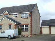 3 bed semi detached house to rent in Tollgate Close, Liskeard...