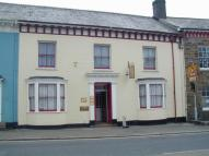 1 bed Flat in Dean Street, Liskeard...