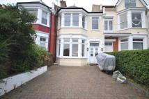 Clifton Drive Terraced property for sale