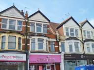 4 bed Flat to rent in LONDON ROAD...