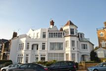 Apartment to rent in WESTCLIFF PARADE...