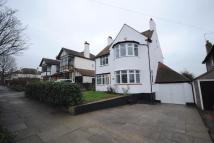 4 bedroom Detached house in Galton Road...