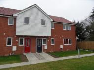 2 bedroom new home to rent in 14 Wheel Wrights Wix...