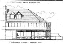 property for sale in 68b - 70 Pier Avenue, Clacton-on-Sea, CO15 1NH
