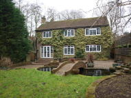 4 bedroom Detached property for sale in Welshwood Park