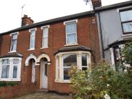 2 bed Flat to rent in Flat B 315 Main Road...