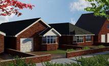 3 bedroom new development for sale in 52 Preston Road...