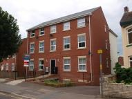 property for sale in Flats 1 - 8, 25 Cliff Road, Harwich, CO12 3NQ