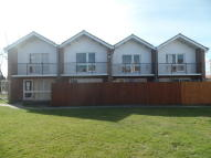 3 bed Mobile Home for sale in Waterside Park...