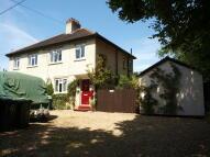 3 bedroom Cottage for sale in Mundford Road