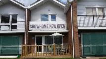 Mobile Home for sale in Show Home...