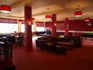 Bar & Restaur...