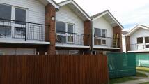 3 bedroom Mobile Home for sale in 54 Waterside Park...