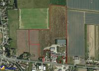 property for sale in Long Sutton, Spalding, Lincolnshire