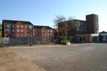 property for sale in Albert Street, Rugby, Warwickshire