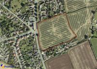 Commercial Property in Land At Hallow...