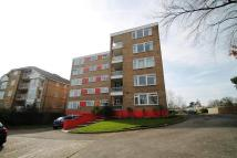 2 bedroom Flat to rent in Brunswick Lodge...