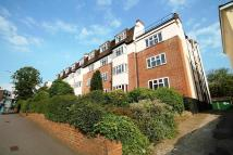 2 bedroom Flat to rent in Wentworth Court...