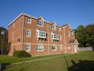 2 bed new Flat to rent in Twickenham Place...