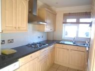 new Flat in Park House, Pratts Lane...