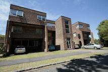 2 bedroom Apartment to rent in Stroudwater Park...