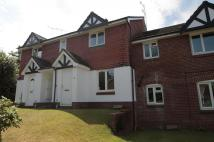 Maisonette to rent in Eyston Drive, Weybridge