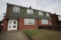 property to rent in Copthall Way, New Haw...