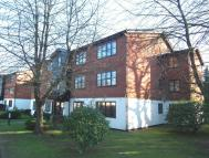 2 bedroom Flat to rent in St Georges Lodge...