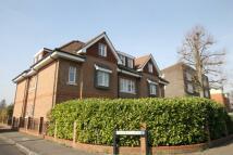 property to rent in Grange Court, Addlestone Park, Surrey