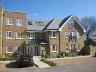 Apartment to rent in Flockton House...