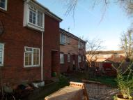 house to rent in Finnart Close, Weybridge...