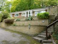 4 bed Detached Bungalow to rent in Welcomes Road, Kenley...