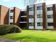 1 bed Ground Flat in Beech Copse...