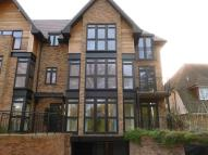 2 bed Ground Flat for sale in Park Hill Road, Croydon...
