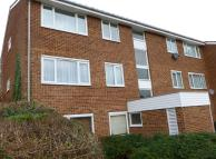 Ground Flat for sale in Hartscroft, Linton Glade...