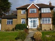 4 bed Detached home to rent in Briton Hill Road...