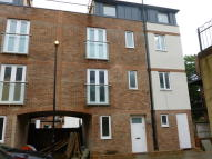 3 bedroom new development for sale in Kimberley Place, Purley...