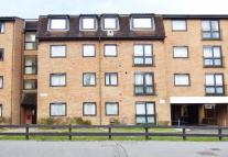 Flat to rent in Bramley Hill...